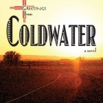 Greetings-from-Coldwater-cover