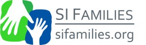 sifamilies