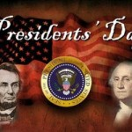 presidents day_0